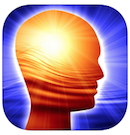 Fun Mind Quiz App